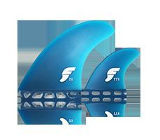 Futures Fin T1