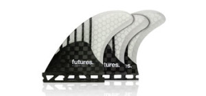 Futures f6 Gen Series 5 Fin